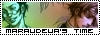 """L'image """"http://i43.servimg.com/u/f43/09/03/03/83/mtrpg110.jpg"""" ne peut être affichée car elle contient des erreurs."""
