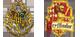 Elève de Gryffondor