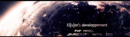 [Image: eluox010.png]