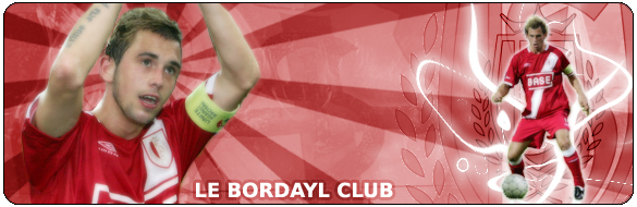 Le Bordayl Club