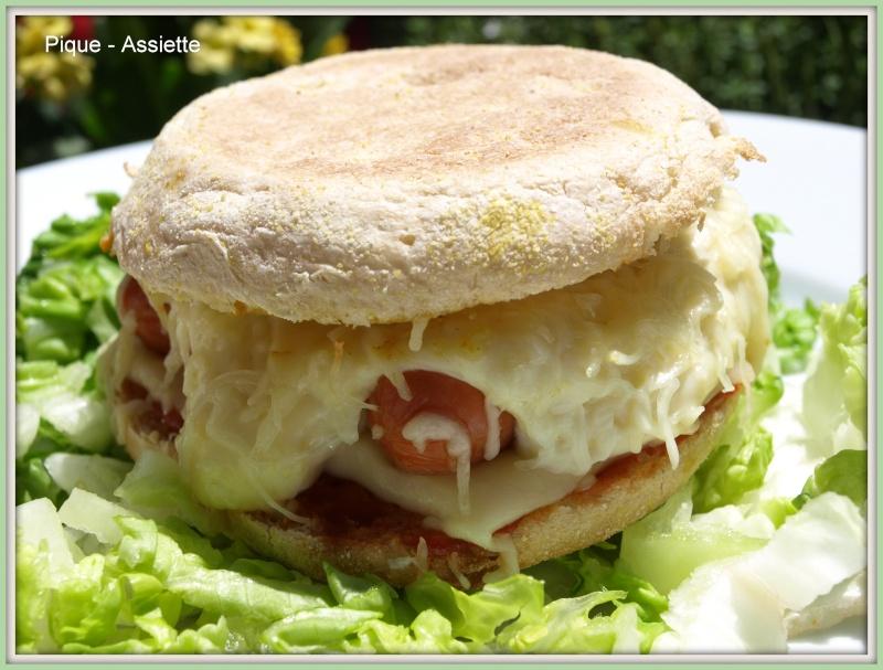 http://i43.servimg.com/u/f43/09/03/28/48/burger10.jpg