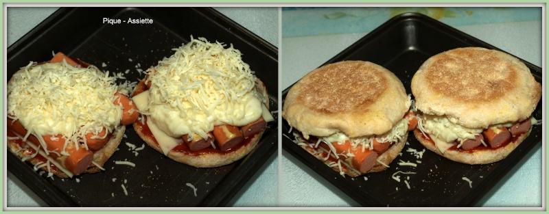 http://i43.servimg.com/u/f43/09/03/28/48/burger12.jpg