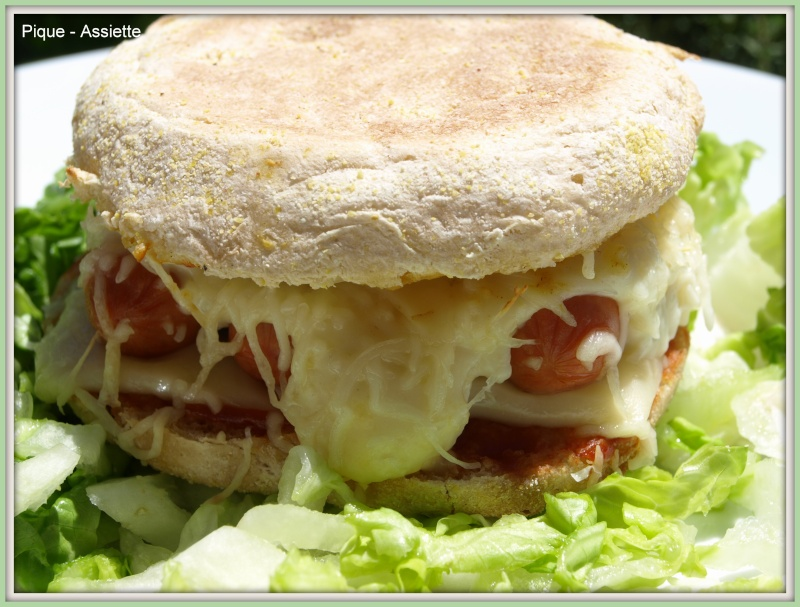 http://i43.servimg.com/u/f43/09/03/28/48/burger13.jpg