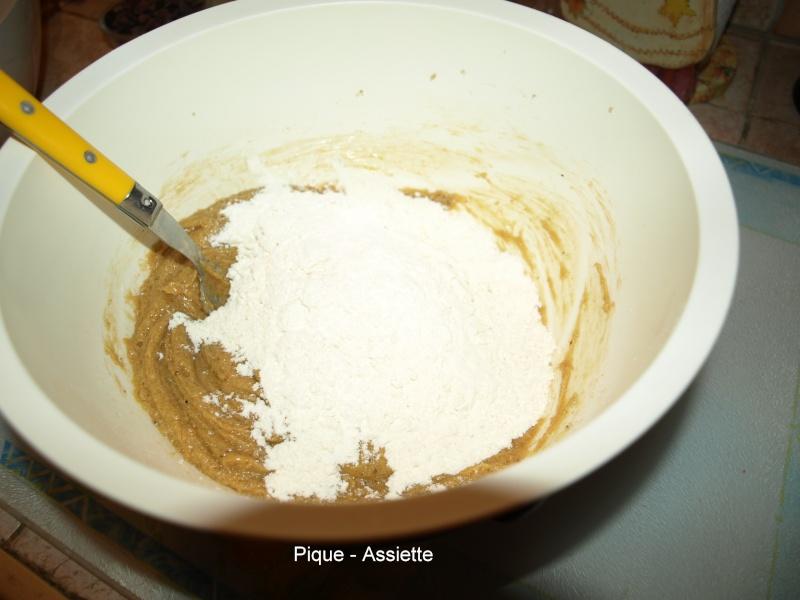 http://i43.servimg.com/u/f43/09/03/28/48/cookbe13.jpg