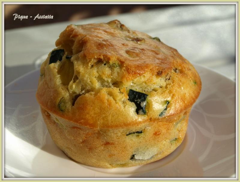 http://i43.servimg.com/u/f43/09/03/28/48/muffin10.jpg