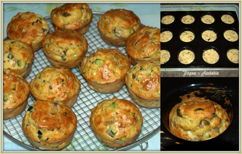 http://i43.servimg.com/u/f43/09/03/28/48/muffin12.jpg