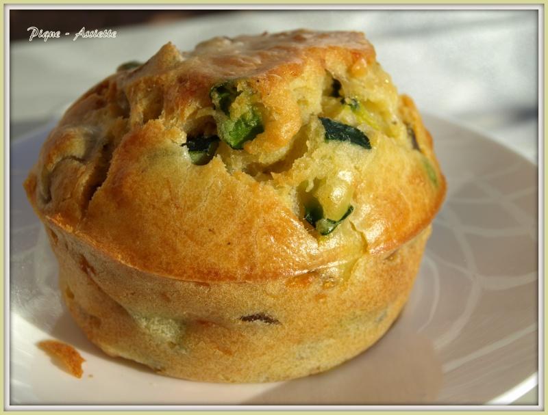 http://i43.servimg.com/u/f43/09/03/28/48/muffin13.jpg