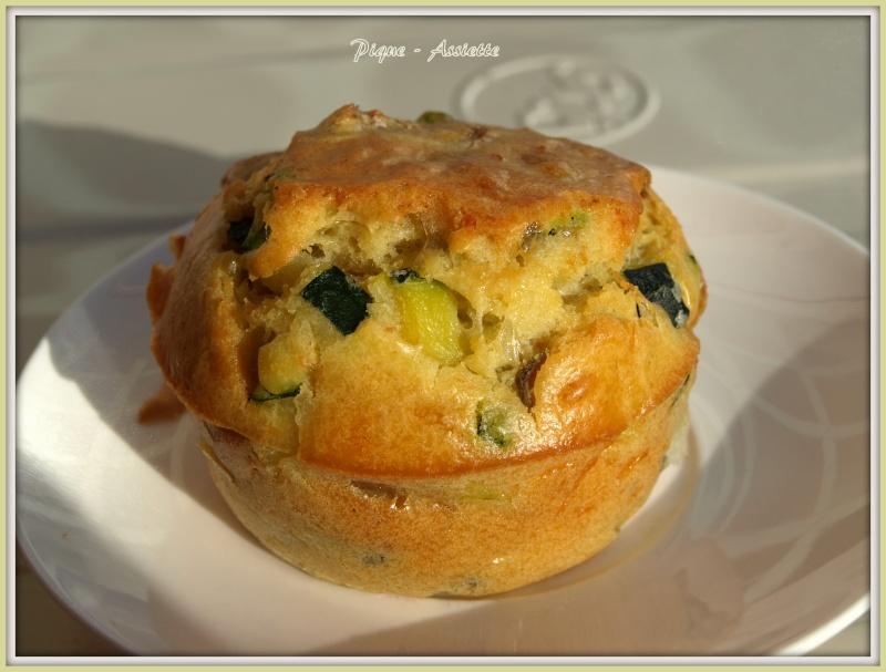 http://i43.servimg.com/u/f43/09/03/28/48/muffin14.jpg