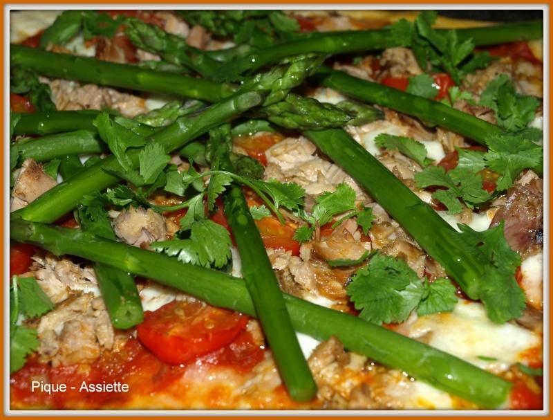 http://i43.servimg.com/u/f43/09/03/28/48/pizzaa10.jpg