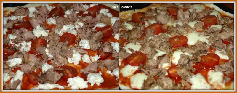 http://i43.servimg.com/u/f43/09/03/28/48/pizzaa12.jpg
