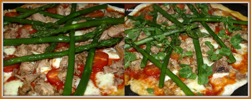 http://i43.servimg.com/u/f43/09/03/28/48/pizzaa13.jpg