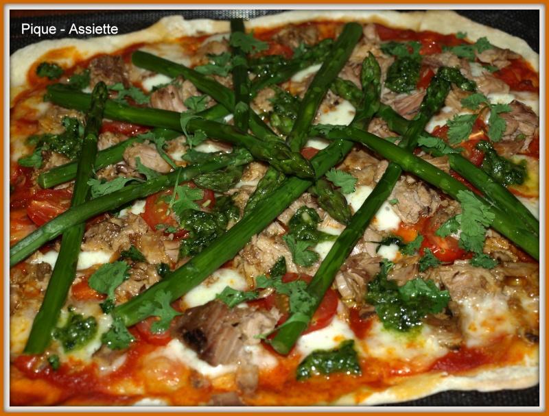http://i43.servimg.com/u/f43/09/03/28/48/pizzaa14.jpg