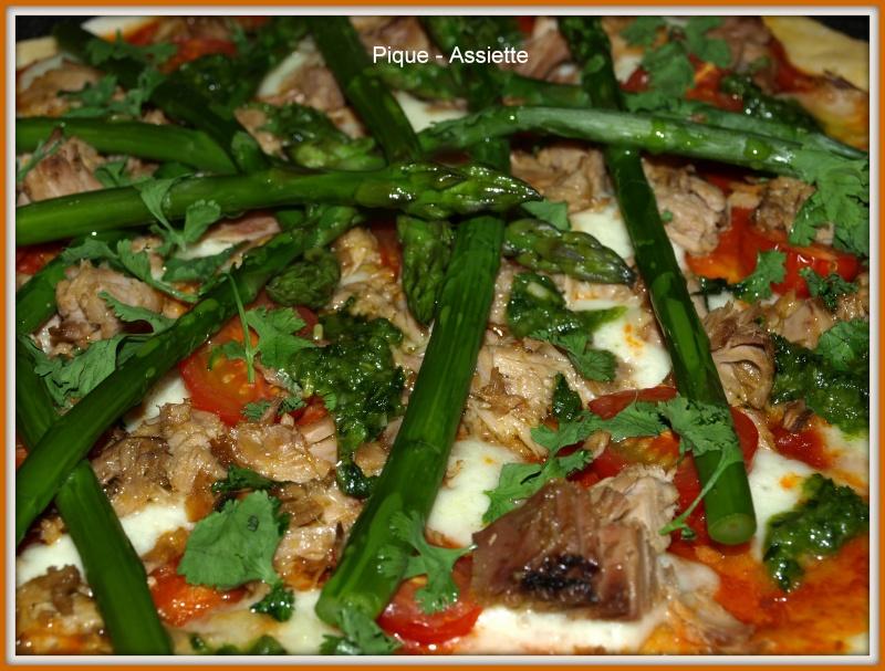http://i43.servimg.com/u/f43/09/03/28/48/pizzaa15.jpg