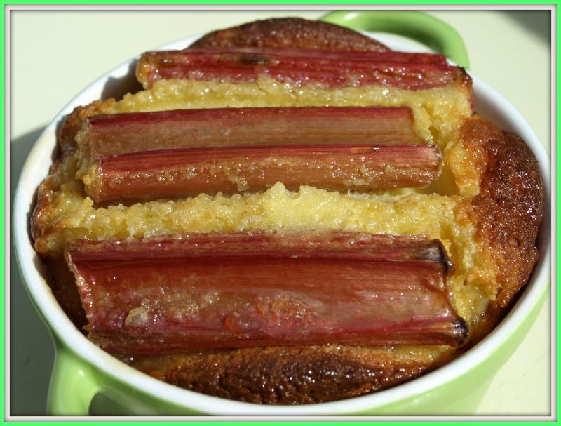http://i43.servimg.com/u/f43/09/03/28/48/puddin10.jpg