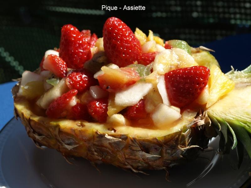 http://i43.servimg.com/u/f43/09/03/28/48/salade15.jpg