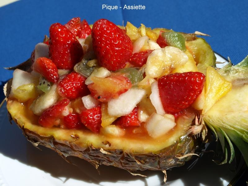 http://i43.servimg.com/u/f43/09/03/28/48/salade17.jpg