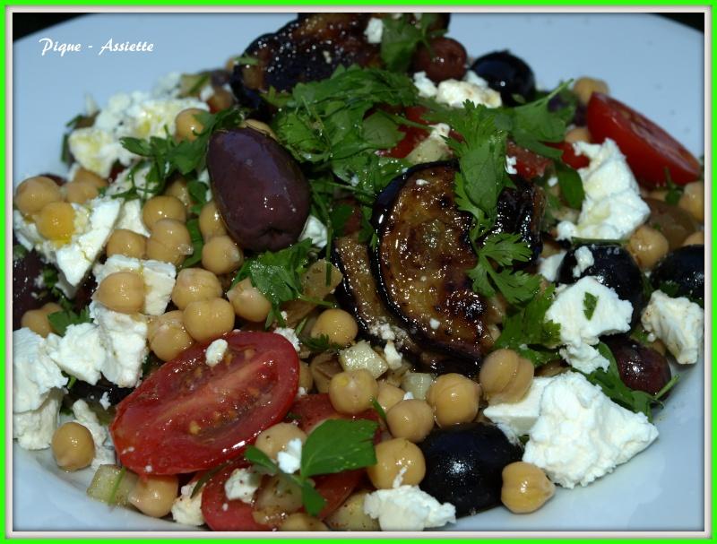 http://i43.servimg.com/u/f43/09/03/28/48/salado10.jpg