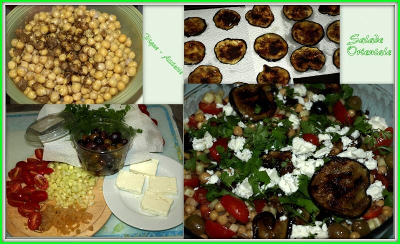 http://i43.servimg.com/u/f43/09/03/28/48/salado11.jpg