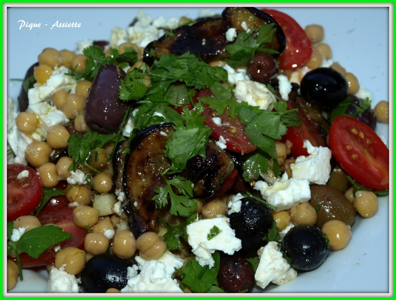 http://i43.servimg.com/u/f43/09/03/28/48/salado13.jpg