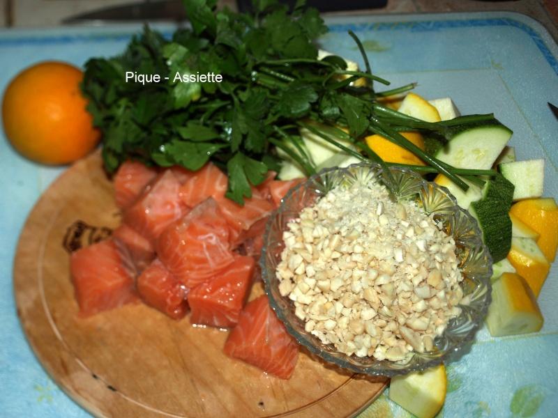 http://i43.servimg.com/u/f43/09/03/28/48/saumon11.jpg