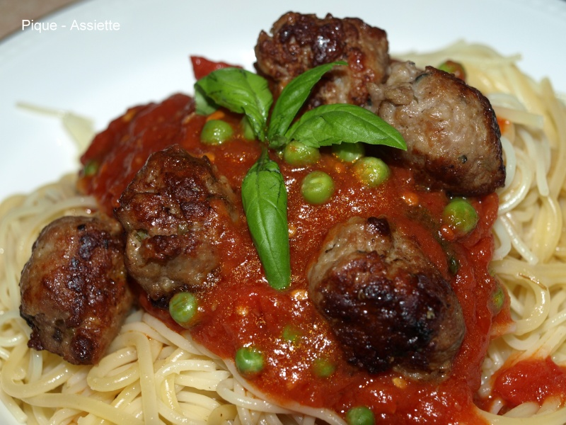http://i43.servimg.com/u/f43/09/03/28/48/spaghe10.jpg