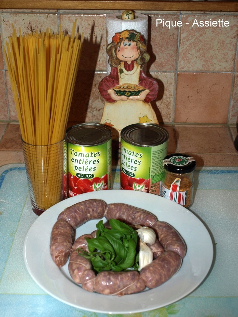 http://i43.servimg.com/u/f43/09/03/28/48/spaghe11.jpg