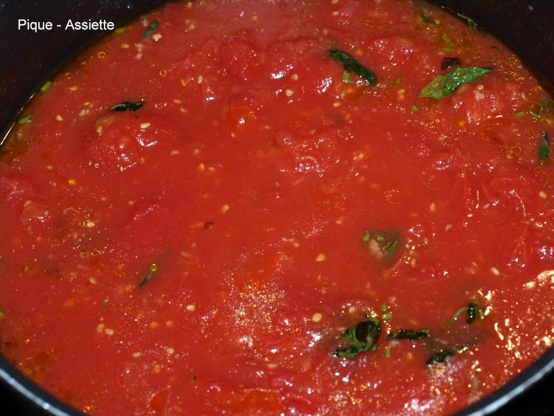 http://i43.servimg.com/u/f43/09/03/28/48/spaghe14.jpg