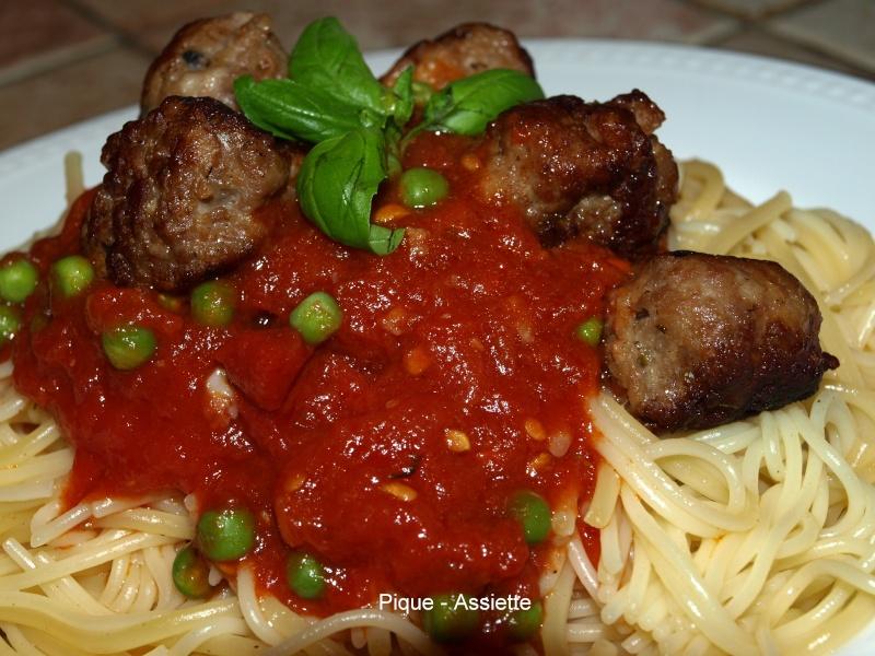 http://i43.servimg.com/u/f43/09/03/28/48/spaghe19.jpg