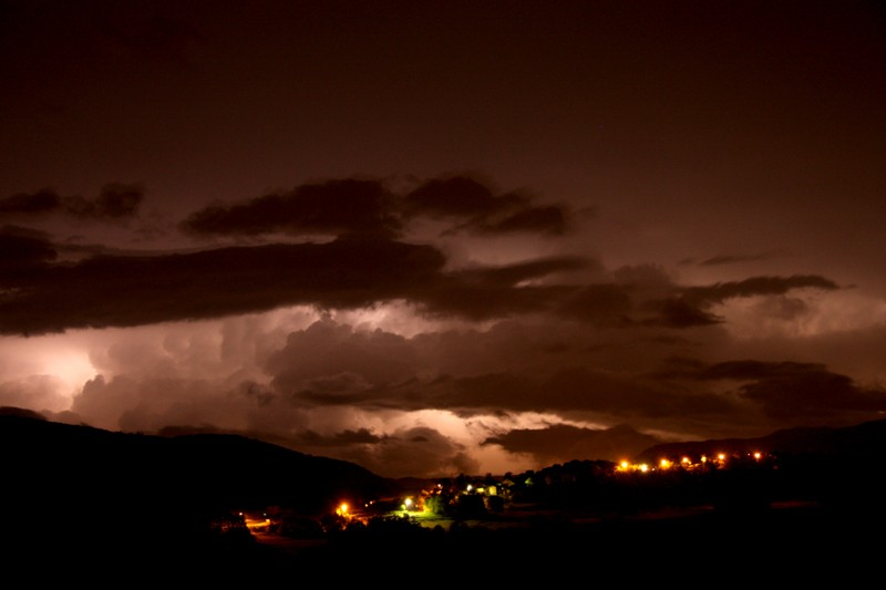 violent orage de gr le sur le haut bugey forum chasseurs d 39 orages. Black Bedroom Furniture Sets. Home Design Ideas
