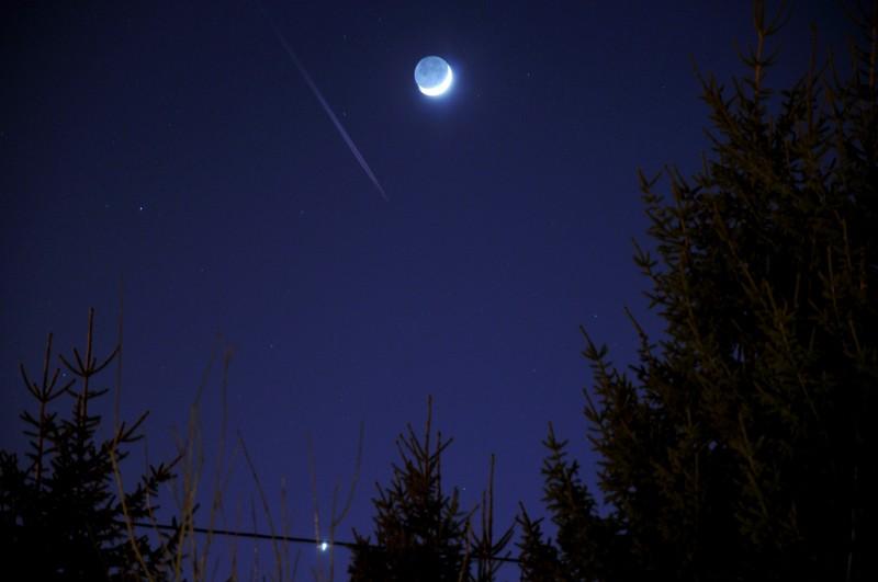 lune_v10.jpg