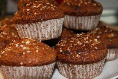 muffin11.jpg