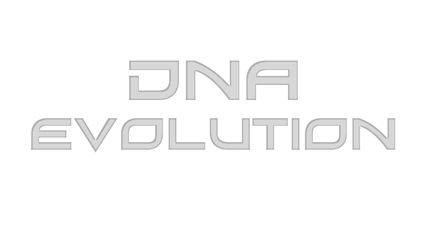 DNA - Evolution