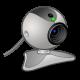 Webcam sur nid de rapaces