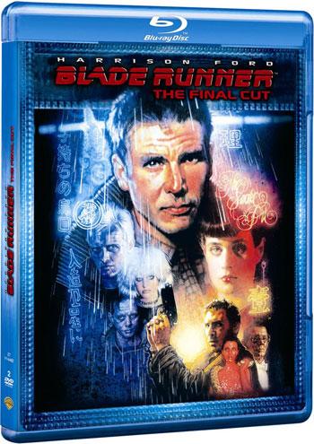 blade runner 1080p