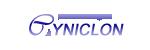 Cyniclon