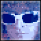 http://i43.servimg.com/u/f43/11/03/61/79/fan_de10.jpg
