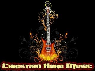 Christian Hard Music