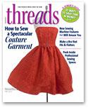 thread18.jpg