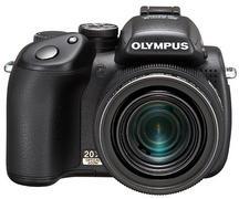 nouveau appareil photo 0110