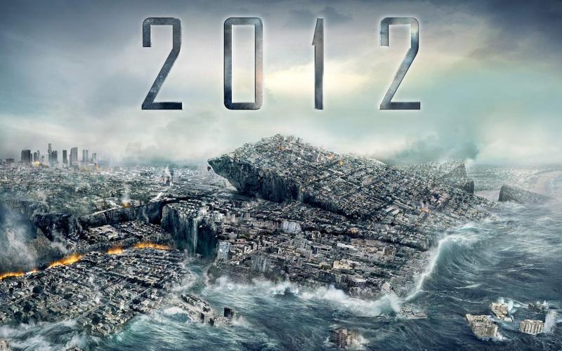 films vus  2012-110