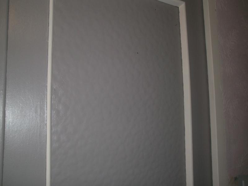 mon couloir dans pour le plaisir p9220110
