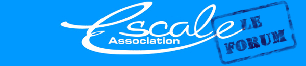Accueil Forum Association Escale Ecouen