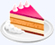 https://i43.servimg.com/u/f43/11/23/19/96/cookin10.jpg