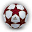 Kombëtaret e Futbollit