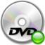 Dvd Humore