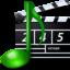 Videoklipe të muzikës së huaj