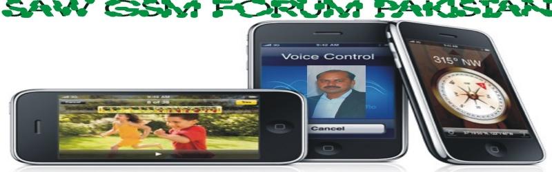 sawgsm-forumpakistan