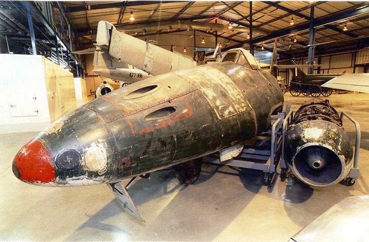 Avion de chasse japonais seconde guerre mondiale - Porte avion japonais seconde guerre mondiale ...