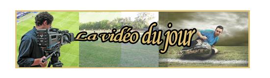 http://i43.servimg.com/u/f43/11/43/65/77/vidao10.png