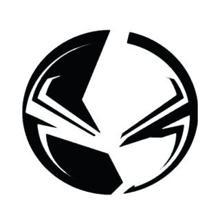 logo_e12.jpg